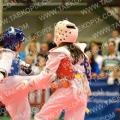 Taekwondo_DistrictZuid2015_A0124