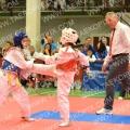 Taekwondo_DistrictZuid2015_A0126