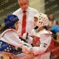 Taekwondo_DistrictZuid2015_A0132