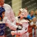 Taekwondo_DistrictZuid2015_A0134