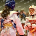 Taekwondo_DistrictZuid2015_A0139