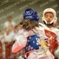 Taekwondo_DistrictZuid2015_A0142