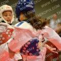 Taekwondo_DistrictZuid2015_A0145