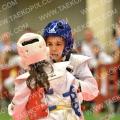 Taekwondo_DistrictZuid2015_A0150