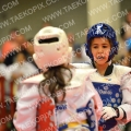 Taekwondo_DistrictZuid2015_A0151