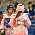 Taekwondo_DistrictZuid2015_A0154