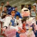 Taekwondo_DistrictZuid2015_A0155