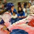 Taekwondo_DistrictZuid2015_A0157