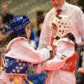 Taekwondo_DistrictZuid2015_A0161