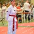 Taekwondo_DistrictZuid2015_A0168