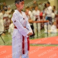 Taekwondo_DistrictZuid2015_A0171