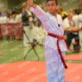 Taekwondo_DistrictZuid2015_A0174