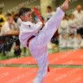 Taekwondo_DistrictZuid2015_A0176