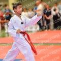 Taekwondo_DistrictZuid2015_A0180