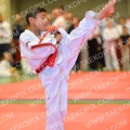 Taekwondo_DistrictZuid2015_A0183