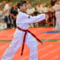 Taekwondo_DistrictZuid2015_A0188