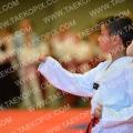 Taekwondo_DistrictZuid2015_A0194