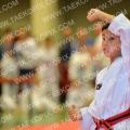 Taekwondo_DistrictZuid2015_A0200