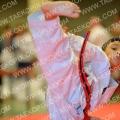 Taekwondo_DistrictZuid2015_A0201