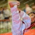 Taekwondo_DistrictZuid2015_A0203