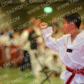 Taekwondo_DistrictZuid2015_A0209