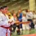 Taekwondo_DistrictZuid2015_A0210