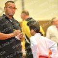 Taekwondo_DistrictZuid2015_A0214