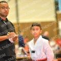 Taekwondo_DistrictZuid2015_A0218