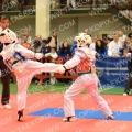 Taekwondo_DistrictZuid2015_A0221