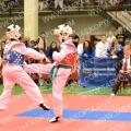 Taekwondo_DistrictZuid2015_A0224
