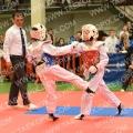 Taekwondo_DistrictZuid2015_A0226