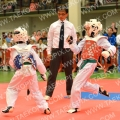 Taekwondo_DistrictZuid2015_A0229