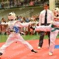 Taekwondo_DistrictZuid2015_A0230