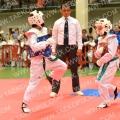 Taekwondo_DistrictZuid2015_A0232
