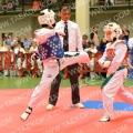 Taekwondo_DistrictZuid2015_A0233