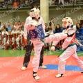 Taekwondo_DistrictZuid2015_A0234