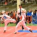 Taekwondo_DistrictZuid2015_A0236