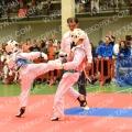 Taekwondo_DistrictZuid2015_A0237