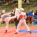 Taekwondo_DistrictZuid2015_A0240