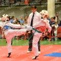 Taekwondo_DistrictZuid2015_A0242