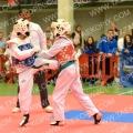 Taekwondo_DistrictZuid2015_A0247