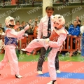 Taekwondo_DistrictZuid2015_A0250