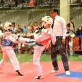 Taekwondo_DistrictZuid2015_A0253
