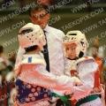 Taekwondo_DistrictZuid2015_A0263
