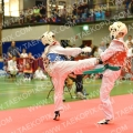 Taekwondo_DistrictZuid2015_A0267