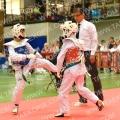 Taekwondo_DistrictZuid2015_A0272
