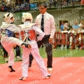 Taekwondo_DistrictZuid2015_A0275