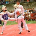 Taekwondo_DistrictZuid2015_A0277