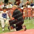 Taekwondo_DistrictZuid2015_A0282