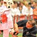 Taekwondo_DistrictZuid2015_A0284